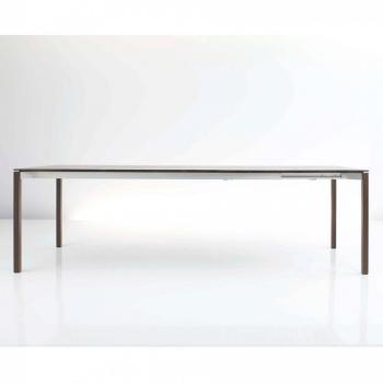 cat gorie tables de salle manger marque more page 1 du guide et comparateur d 39 achat. Black Bedroom Furniture Sets. Home Design Ideas