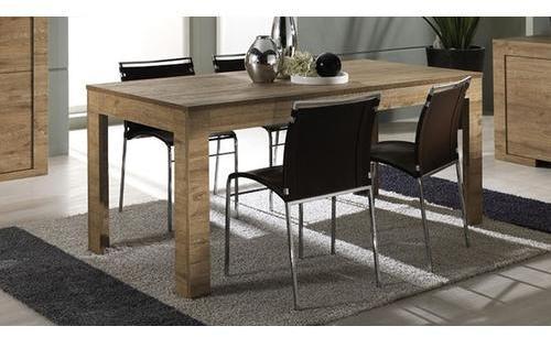 cat gorie tables de salle manger marque mobiliermoss page 1 du guide et comparateur d 39 achat. Black Bedroom Furniture Sets. Home Design Ideas