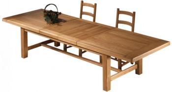 cat gorie tables de salle manger page 2 du guide et. Black Bedroom Furniture Sets. Home Design Ideas