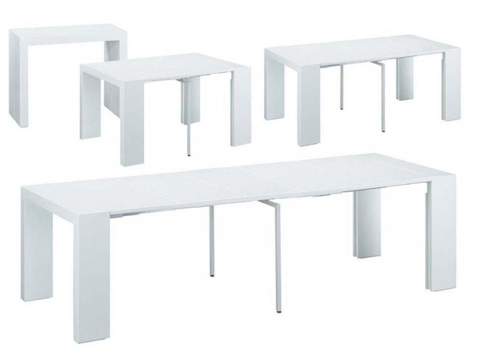 cat gorie tables de salle manger marque habitat et jardin page 1 du guide et comparateur d. Black Bedroom Furniture Sets. Home Design Ideas