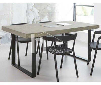 catgorie tables de salle manger page 11 du guide et comparateur d 39 achat. Black Bedroom Furniture Sets. Home Design Ideas