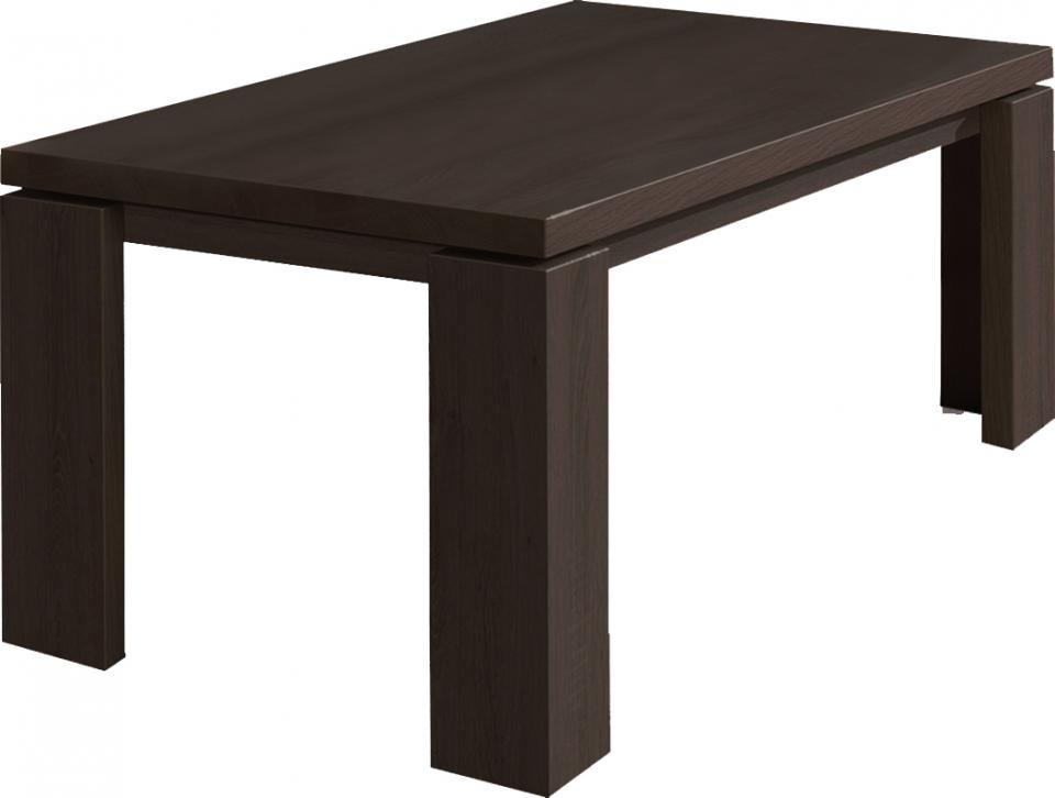 Catgorie tables de salle manger page 9 du guide et for Table a manger soldes