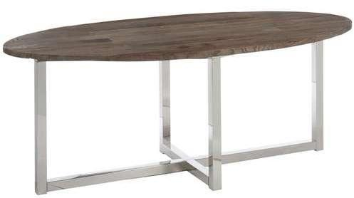 suspension design ovale bois de fr ne bond. Black Bedroom Furniture Sets. Home Design Ideas