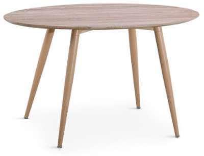catgorie tables de salle manger page 4 du guide et comparateur d 39 achat. Black Bedroom Furniture Sets. Home Design Ideas