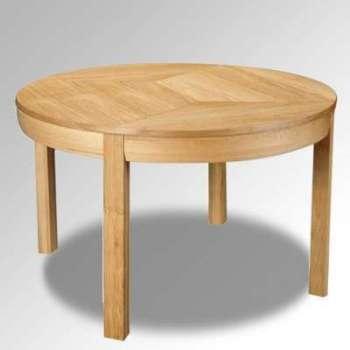 cat gorie tables de salle manger page 12 du guide et comparateur d 39 achat. Black Bedroom Furniture Sets. Home Design Ideas