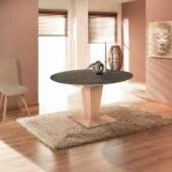 catgorie tables de salle manger page 7 du guide et comparateur d 39 achat. Black Bedroom Furniture Sets. Home Design Ideas