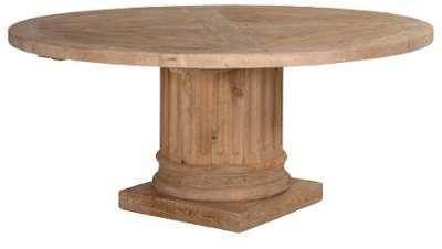 cat gorie tables de salle manger page 18 du guide et comparateur d 39 achat. Black Bedroom Furniture Sets. Home Design Ideas