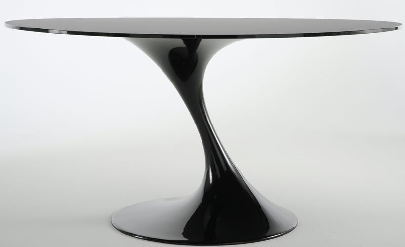 cat gorie tables de salle manger page 19 du guide et comparateur d 39 achat. Black Bedroom Furniture Sets. Home Design Ideas