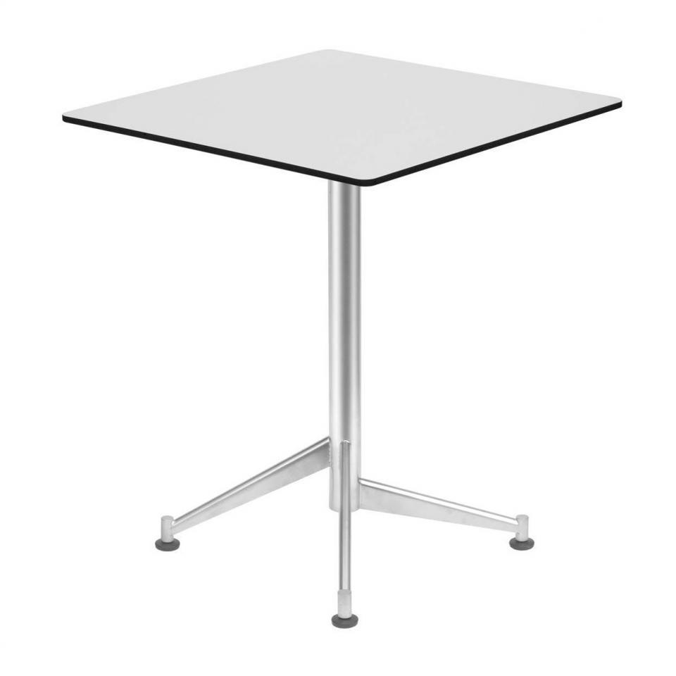 catgorie tables pliantes du guide et comparateur d 39 achat. Black Bedroom Furniture Sets. Home Design Ideas