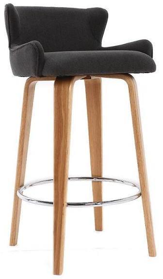 cat gorie tabourets de bar page 13 du guide et comparateur d 39 achat. Black Bedroom Furniture Sets. Home Design Ideas