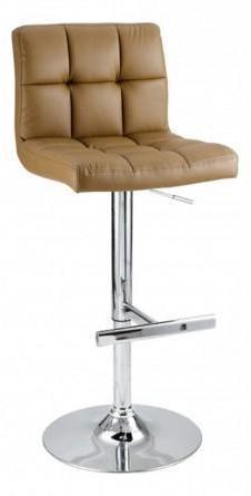 esprit tapis lucky zoo beige 140x200 par. Black Bedroom Furniture Sets. Home Design Ideas