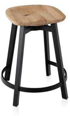 cat gorie tabourets de bar page 1 du guide et comparateur d 39 achat. Black Bedroom Furniture Sets. Home Design Ideas