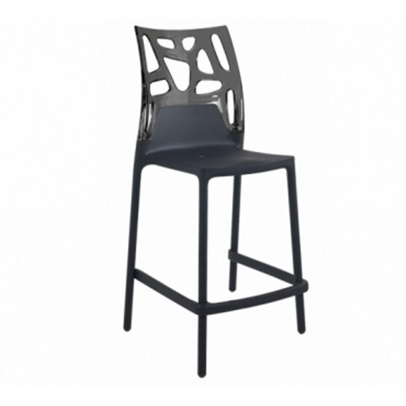 siege tabouret de bar great tabouret de bar assise cm with siege tabouret de bar tabouret bar. Black Bedroom Furniture Sets. Home Design Ideas