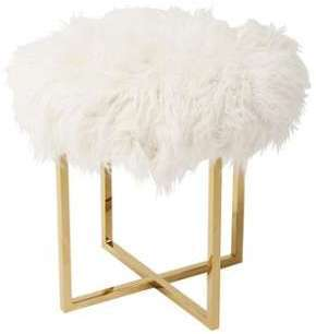 cat gorie tabourets de bar page 11 du guide et comparateur d 39 achat. Black Bedroom Furniture Sets. Home Design Ideas