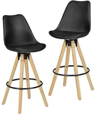 Cat gorie tabourets de bar page 4 du guide et comparateur - Tabouret de bar soldes ...