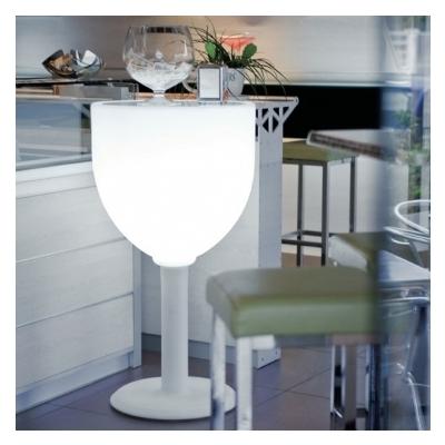 couleurs cchaise en pin assise bois des alpes. Black Bedroom Furniture Sets. Home Design Ideas