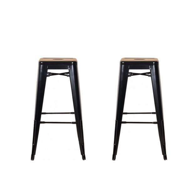 catgorie tabourets de bar du guide et comparateur d 39 achat. Black Bedroom Furniture Sets. Home Design Ideas
