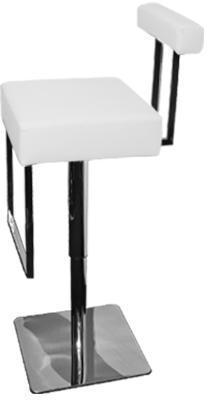 recherche verin du guide et comparateur d 39 achat. Black Bedroom Furniture Sets. Home Design Ideas