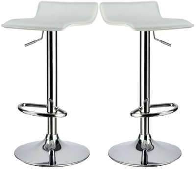 lot de tabourets de bar design c8e6f9c44e30