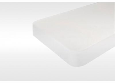 revance soldes 2 housse int grale pour matelas anti ac. Black Bedroom Furniture Sets. Home Design Ideas