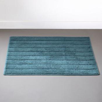 Catgorie tapi salle de bain page 4 du guide et comparateur - La redoute tapis salle de bain ...