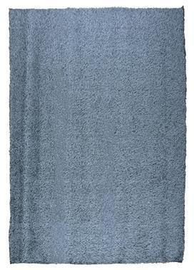 esschert design gratte pied tire bottes brosse fonte. Black Bedroom Furniture Sets. Home Design Ideas
