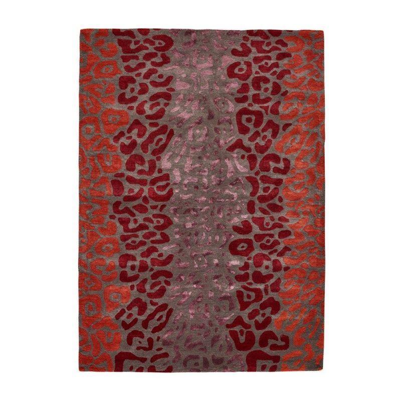 msi gp72 7re 208fr leopard pro. Black Bedroom Furniture Sets. Home Design Ideas