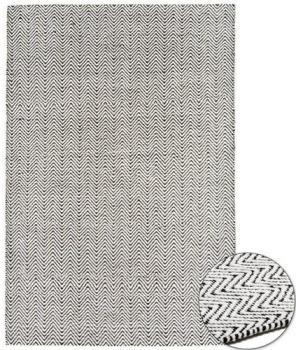 catgorie tapi page 18 du guide et comparateur d 39 achat. Black Bedroom Furniture Sets. Home Design Ideas