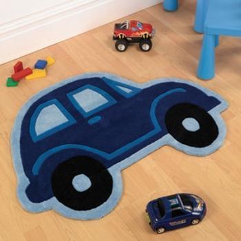recherche voiture electrique du guide et comparateur d 39 achat. Black Bedroom Furniture Sets. Home Design Ideas