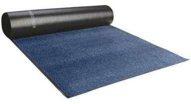 sigma40 duofresh absorption dodeur avec filtration verre noir alu bross. Black Bedroom Furniture Sets. Home Design Ideas