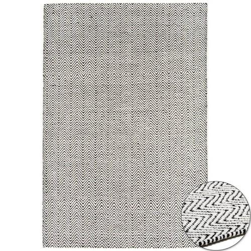 catgorie tapi marque page 1 du guide et comparateur d 39 achat. Black Bedroom Furniture Sets. Home Design Ideas