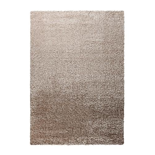 tapis blurred taupe esprit home. Black Bedroom Furniture Sets. Home Design Ideas