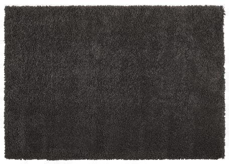 cat gorie tapi page 23 du guide et comparateur d 39 achat. Black Bedroom Furniture Sets. Home Design Ideas