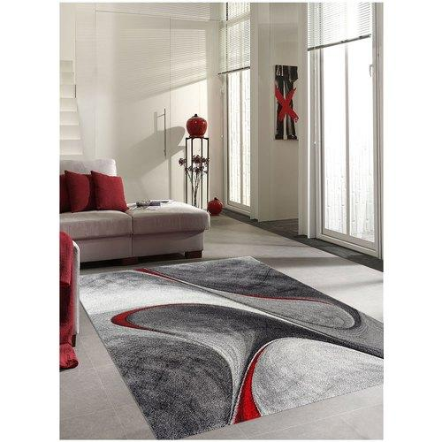 Catgorie maison du guide et comparateur d 39 achat for Salon tapis rouge