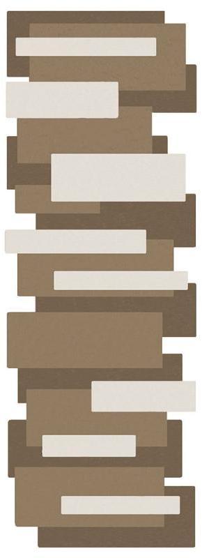 jbl pebbles. Black Bedroom Furniture Sets. Home Design Ideas