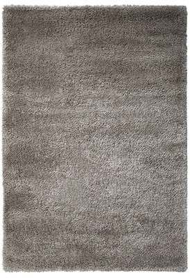 esprit tapis taupe freestyle 140x200. Black Bedroom Furniture Sets. Home Design Ideas
