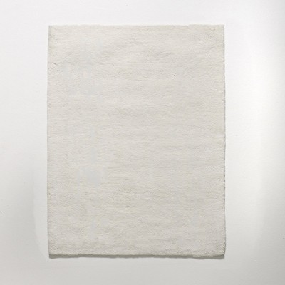 amazing catgorie tapi page du guide et comparateur d achat tapis salle de bain la redoute with la redoute tapis salle de bain - La Redoute Tapis Salle De Bain