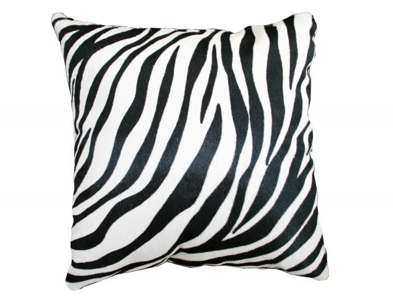 Tapis peaux de b te zebre couleur imprim - Tapis peau de zebre ...