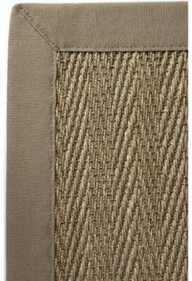 catgorie tapi page 1 du guide et comparateur d 39 achat. Black Bedroom Furniture Sets. Home Design Ideas