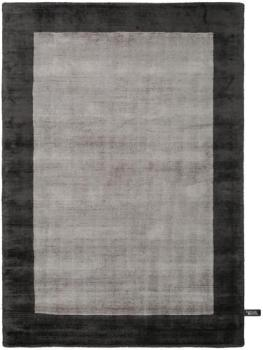 tapis poil ras gris flng tapis poils ras blanc gris. Black Bedroom Furniture Sets. Home Design Ideas