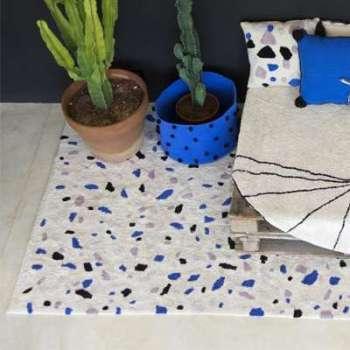 cat gorie tapis d veil du guide et comparateur d 39 achat. Black Bedroom Furniture Sets. Home Design Ideas