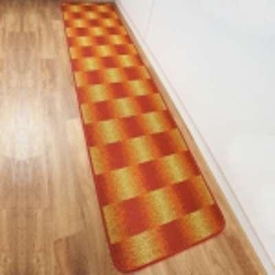 Catgorie tapis de cuisine du guide et comparateur d 39 achat for Tapis de cuisine blancheporte