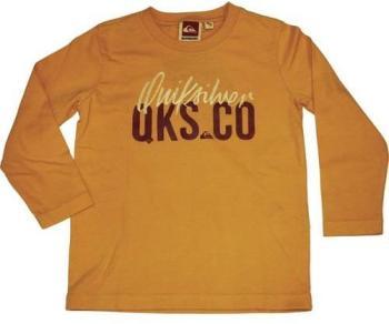 the latest 2bd60 1143f quiksilver-t-shirt-tacna-boy-1-9267.jpg