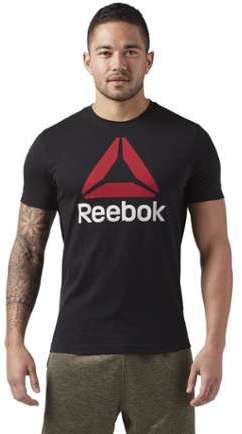 sneakers for cheap bafb3 156fe t-shirt-manches-courtes-qqr-reebok-stacked-reebok.jpg