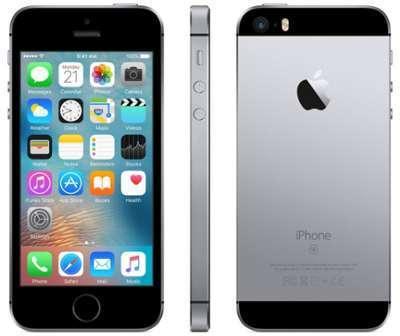 Iphone  Destock Source