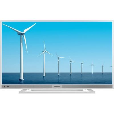 tv led full hd 55 cm grundig 22vle5520wg 12 volts. Black Bedroom Furniture Sets. Home Design Ideas