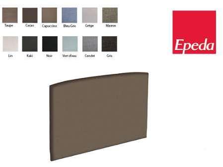 cat gorie t tes de lits marque epeda page 1 du guide et comparateur d 39 achat. Black Bedroom Furniture Sets. Home Design Ideas