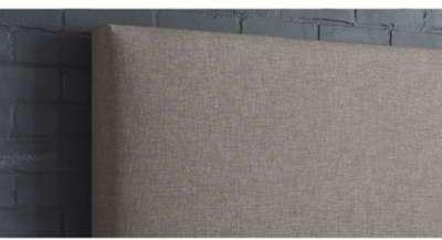 cat gorie t tes de lits page 7 du guide et comparateur d 39 achat. Black Bedroom Furniture Sets. Home Design Ideas