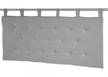 cat gorie t tes de lits page 4 du guide et comparateur d 39 achat. Black Bedroom Furniture Sets. Home Design Ideas