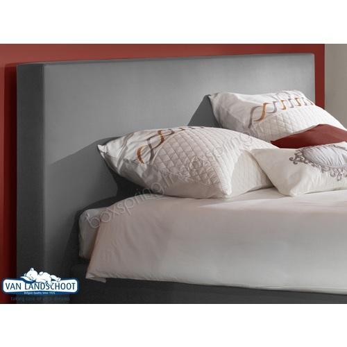 cat gorie t tes de lits marque van landschoot page 1 du guide et comparateur d 39 achat. Black Bedroom Furniture Sets. Home Design Ideas